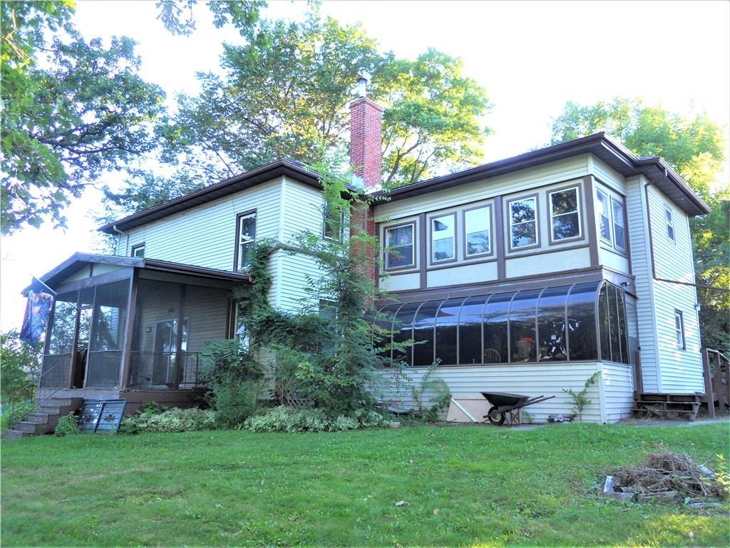 Mondovi' Houses For Sale - MLS# 1545608