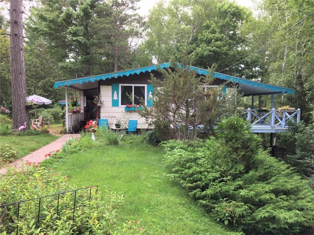 Cable' Houses For Sale - MLS# 1545768