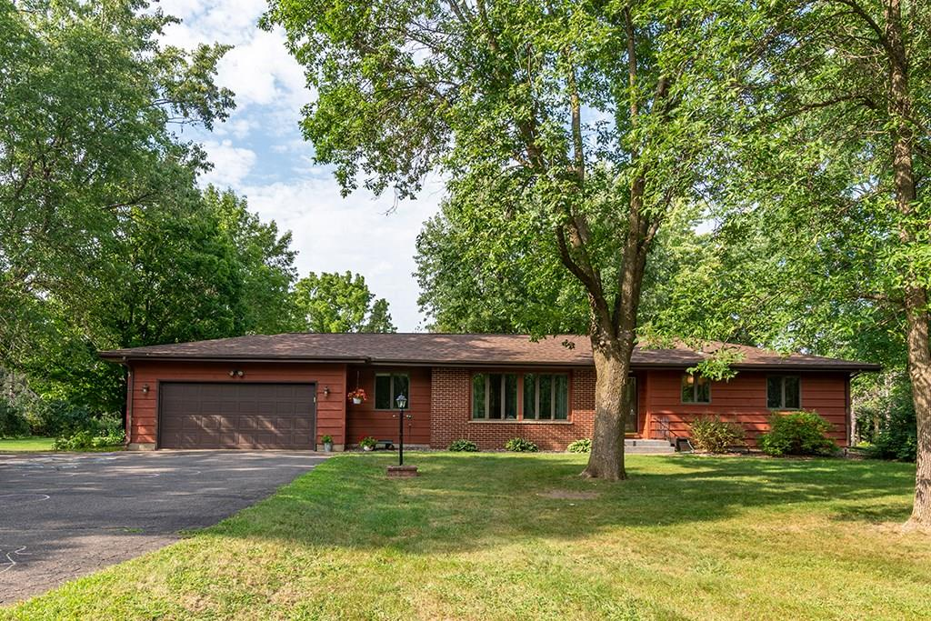 Chippewa Falls' Houses For Sale - MLS# 1545983