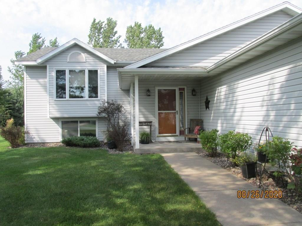 Chippewa Falls' Houses For Sale - MLS# 1546280