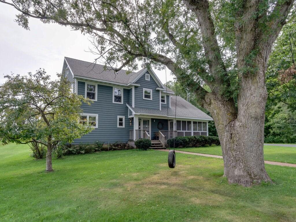 19351 165th Street, Bloomer, WI