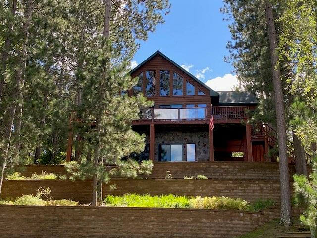 Minong' Houses For Sale - MLS# 1546395