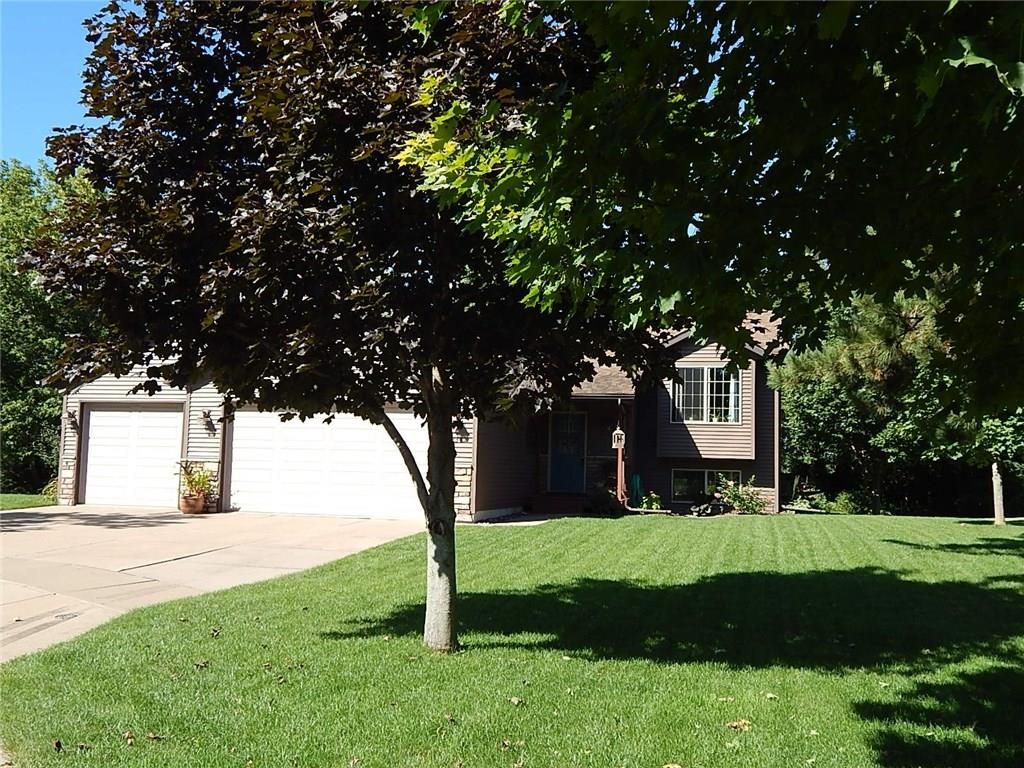 Chippewa Falls' Houses For Sale - MLS# 1546466