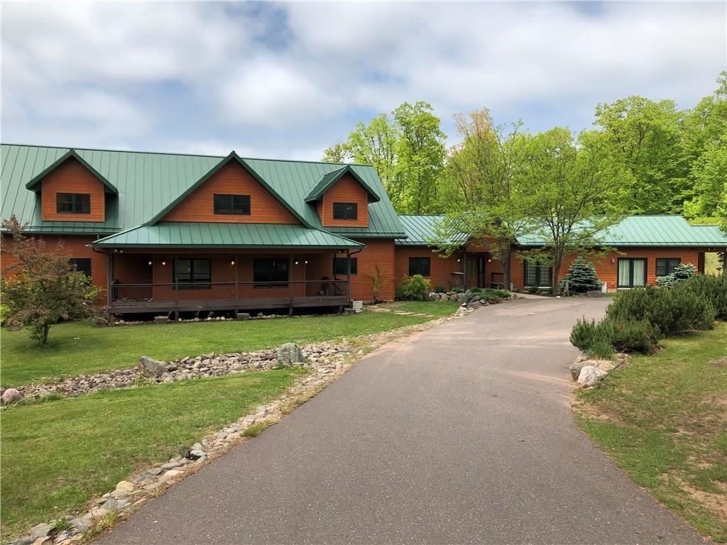 Hayward' Houses For Sale - MLS# 1546598