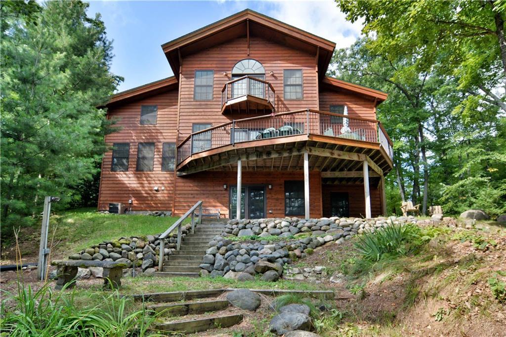 Hayward' Houses For Sale - MLS# 1546639