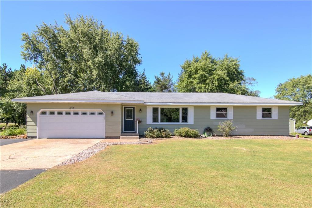 Fall Creek' Houses For Sale - MLS# 1546707