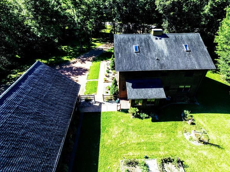 Chippewa Real Estate, MLS# 1546777
