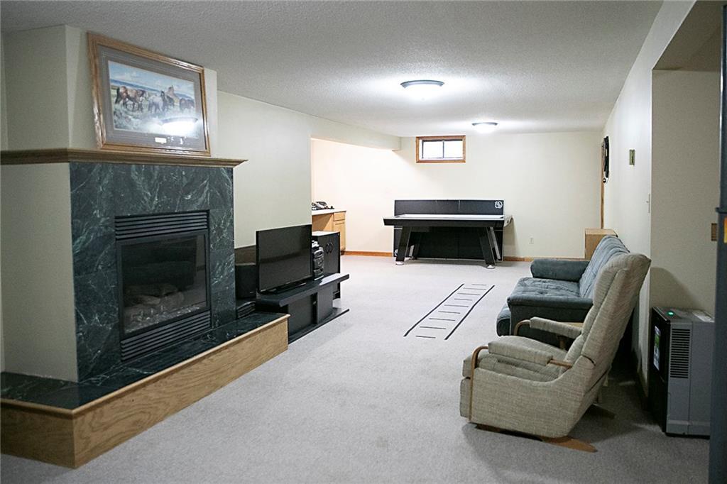 Chippewa Real Estate, MLS# 1547428
