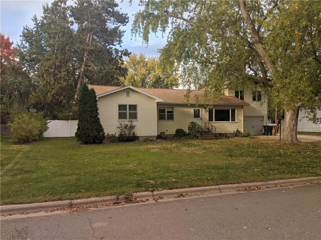 1008 W Spruce Street, Chippewa Falls, WI