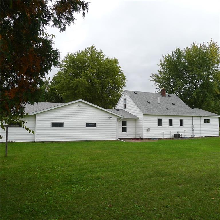 Chippewa Real Estate, MLS# 1547518