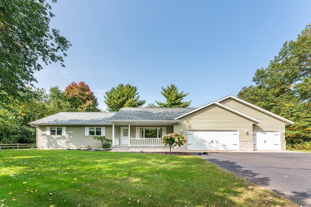Chippewa Falls' Houses For Sale - MLS# 1547740