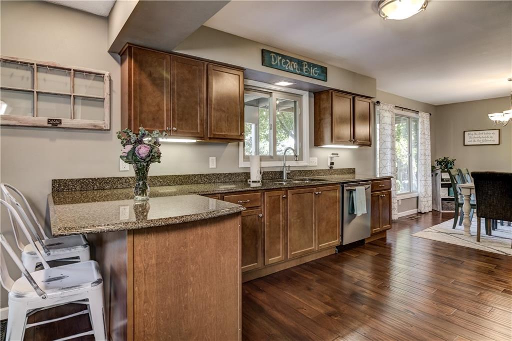 Eau Claire Real Estate, MLS# 1547866