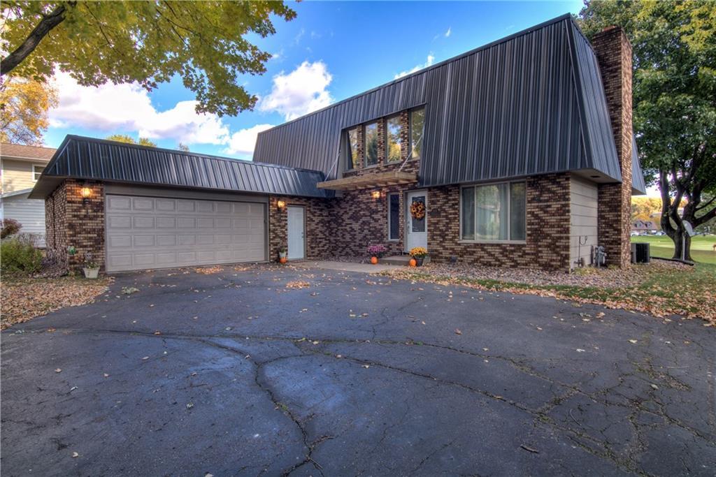Eau Claire Homes For Sale, MLS# 1547866