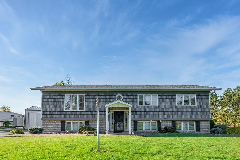 Chippewa Falls' Houses For Sale - MLS# 1547892