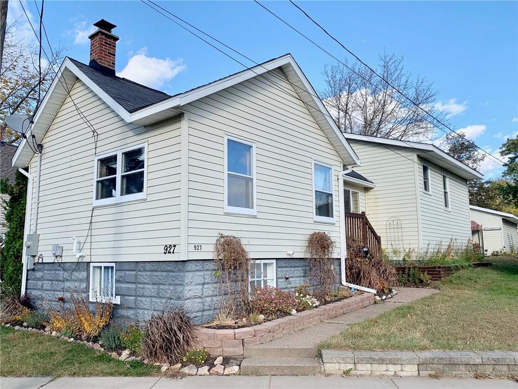 Eau Claire Homes For Sale, MLS# 1548114
