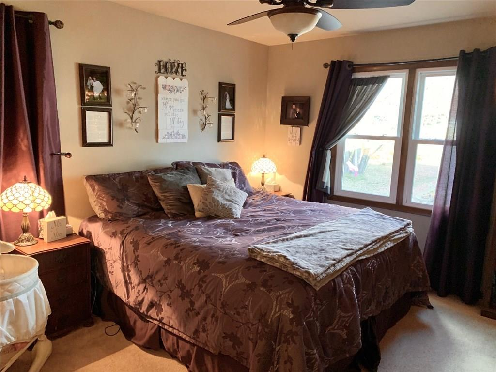 Eau Claire Real Estate, MLS# 1548114