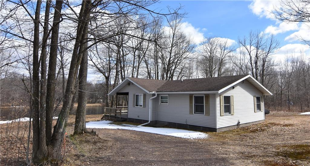 1230 N Cty Rd E, Bruce, WI