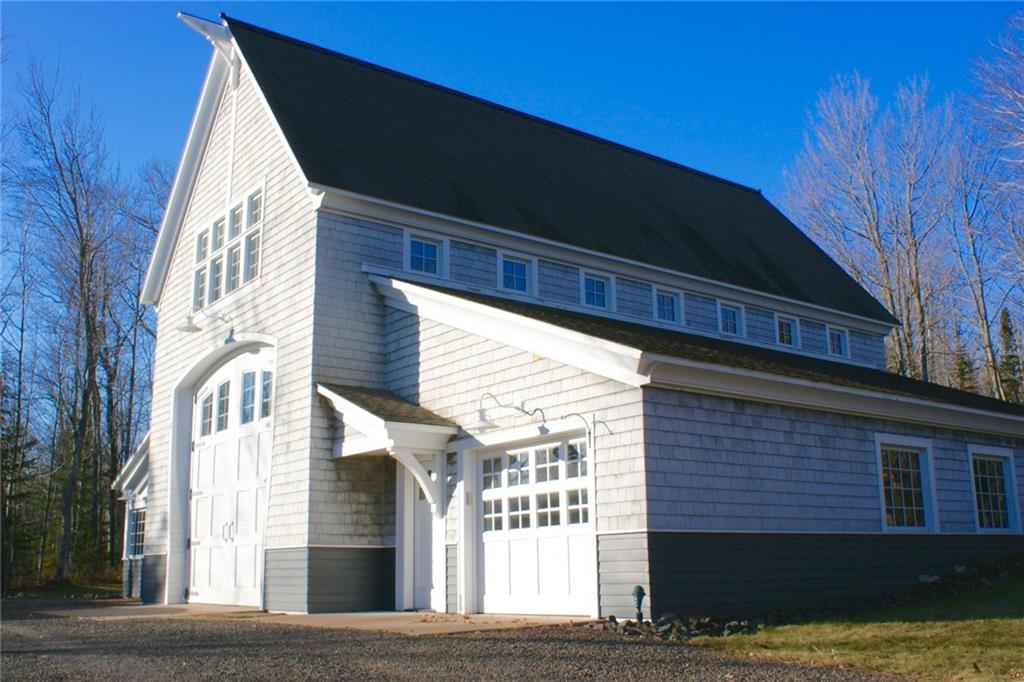 35820 Blue Wing Bay Road, Bayfield, WI