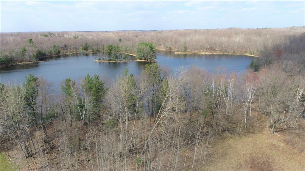 Lot 5 Sunfish Circle, Chetek, WI