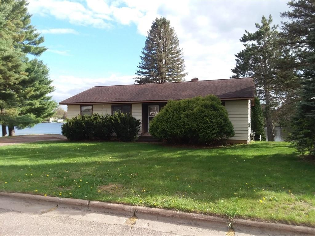 1980 9th Avenue, Bloomer, WI