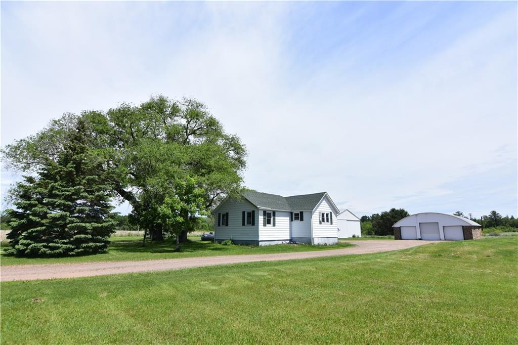 12261 227th Avenue, Bloomer, WI