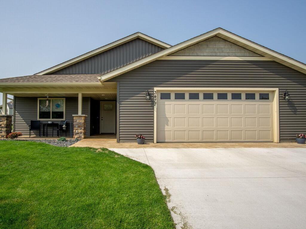 Chippewa Falls Property Details