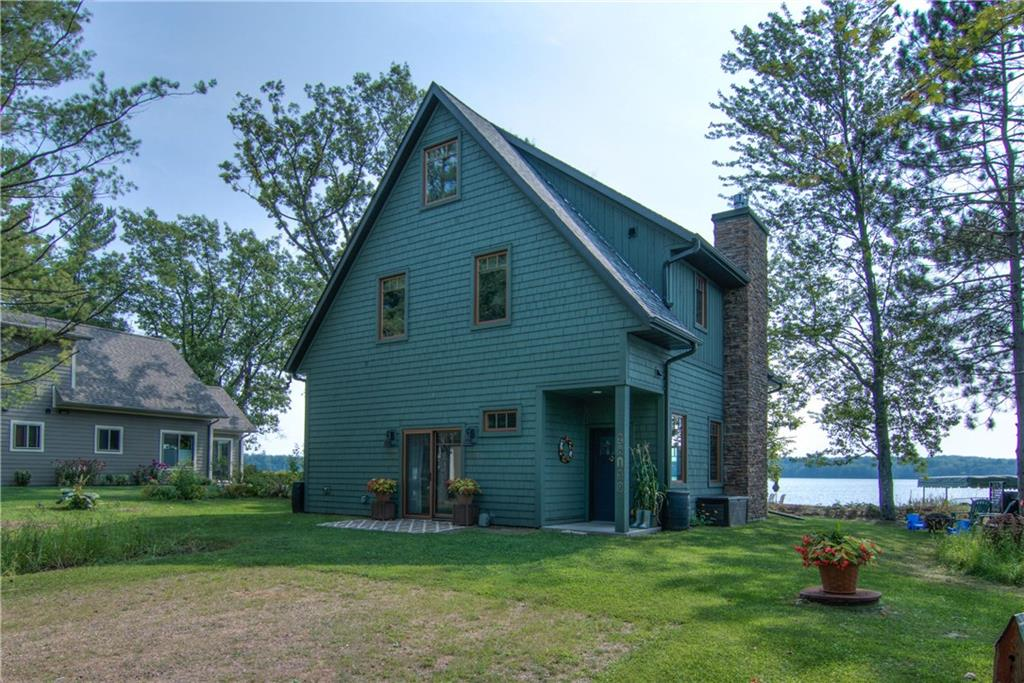 28139 State Highway 40, New Auburn, WI