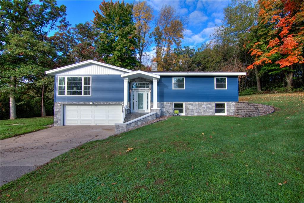2064 N Town Hall Road, Eau Claire, WI