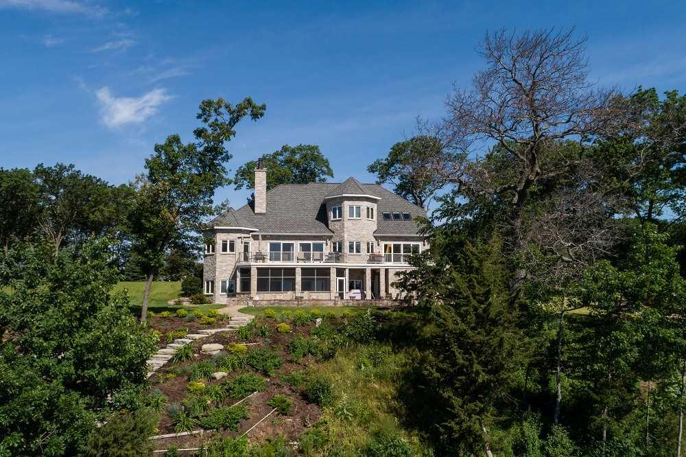 N4736 N Lakeshore Dr, Princeton, WI