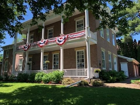 150 Rountree Ave, Platteville, WI