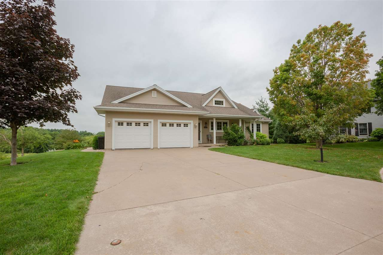 1120 Colleen Ct, Platteville, WI