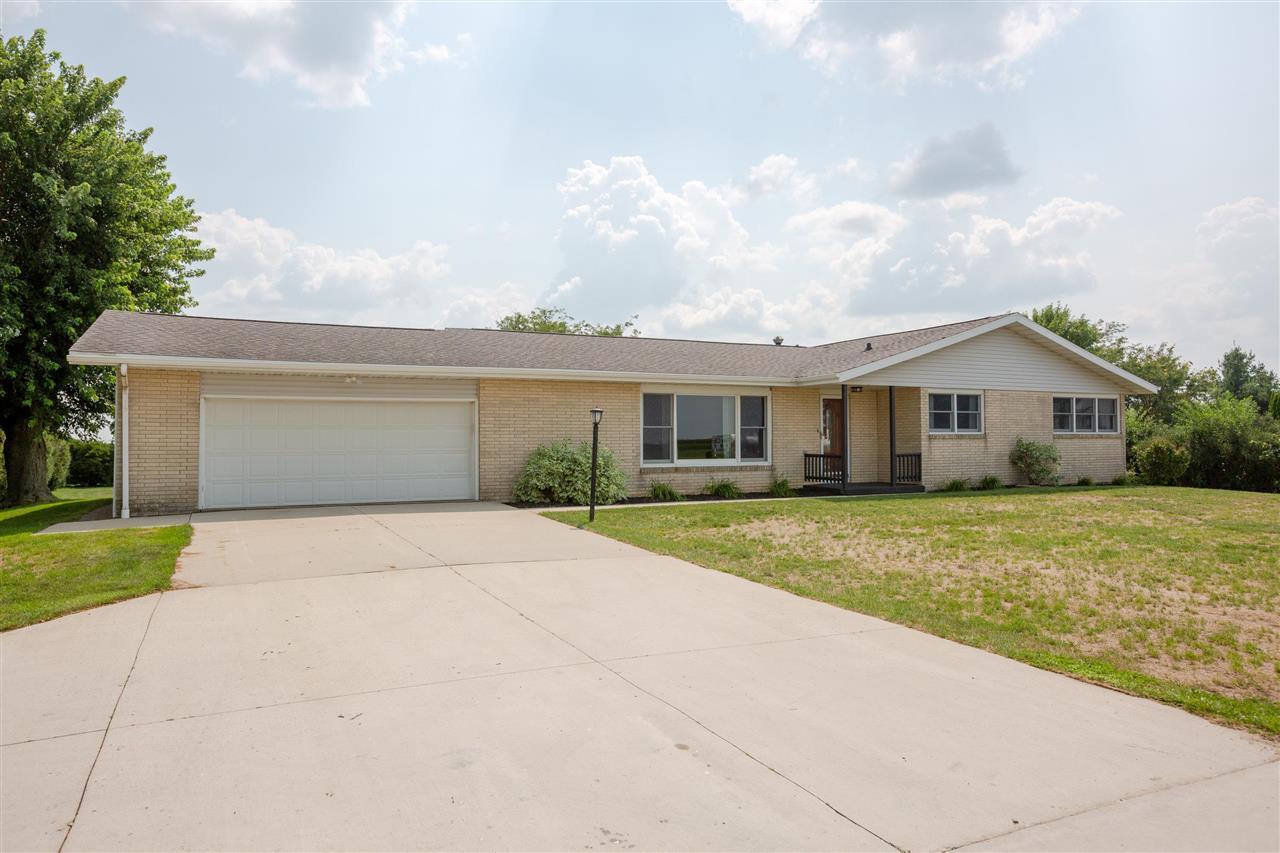 30693 County Road H, Benton, WI
