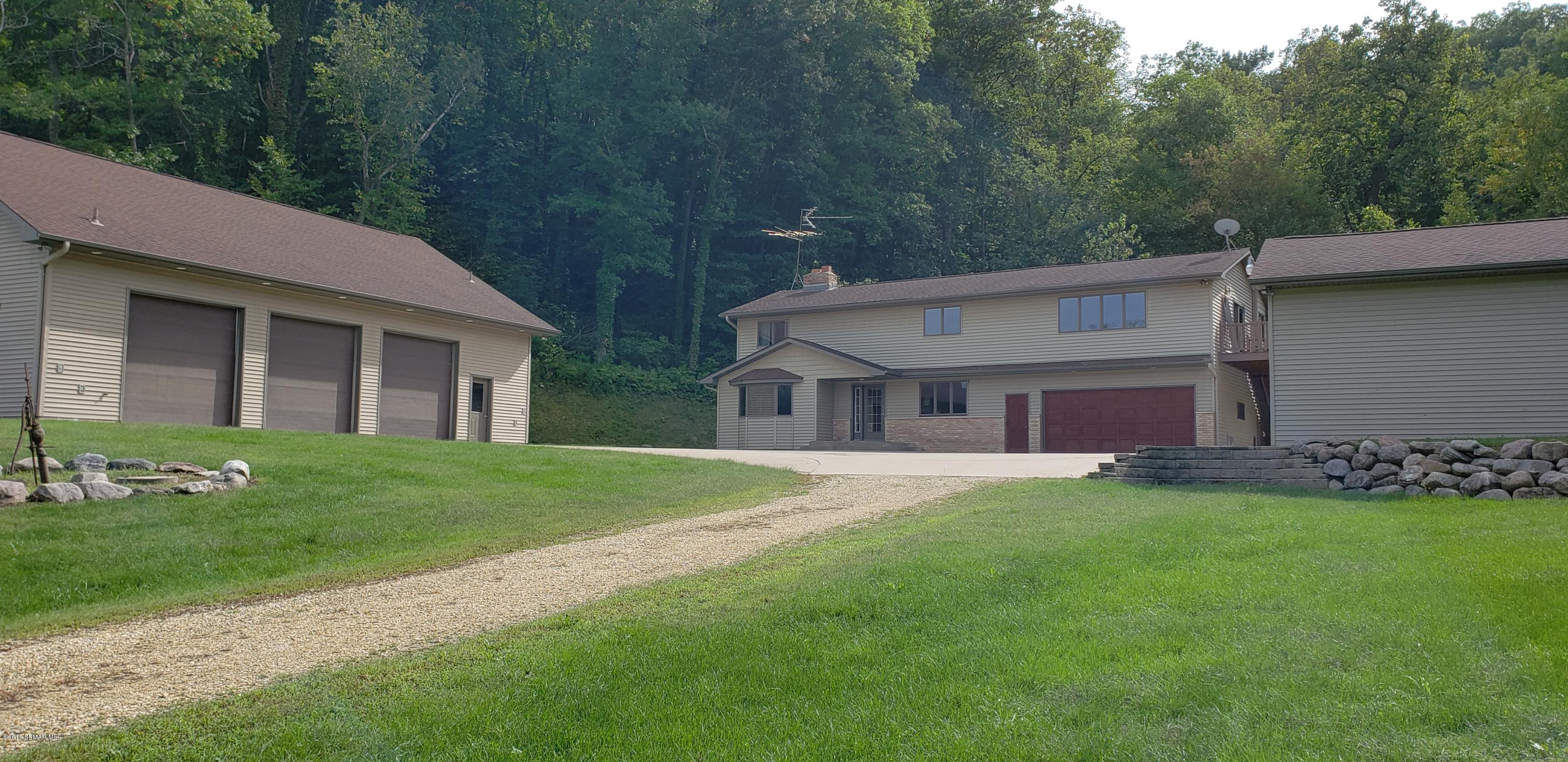 27538 Lehrbach Road, Red Wing, MN