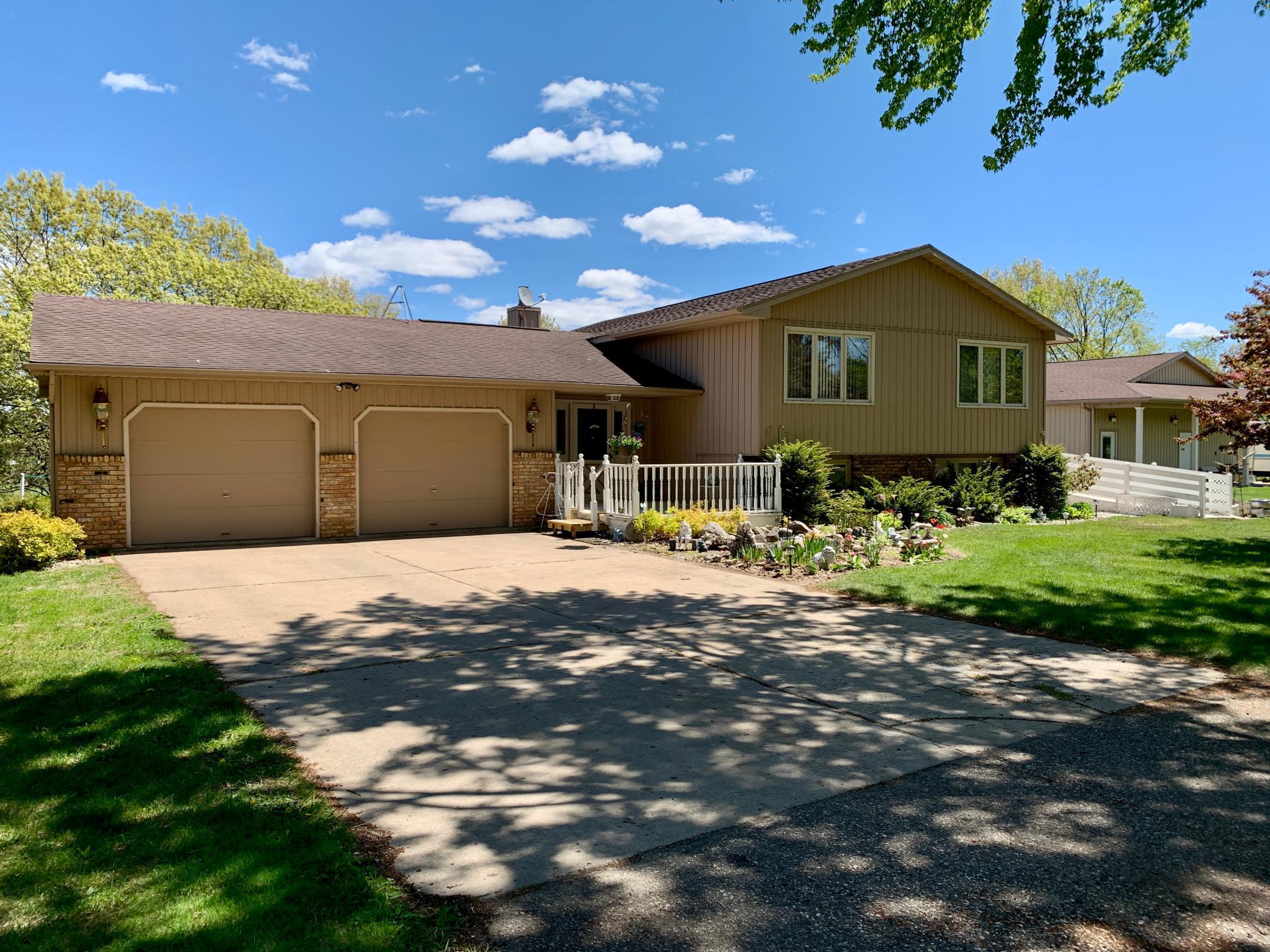 36388  Golfview Ridge Way , Lake City, MN