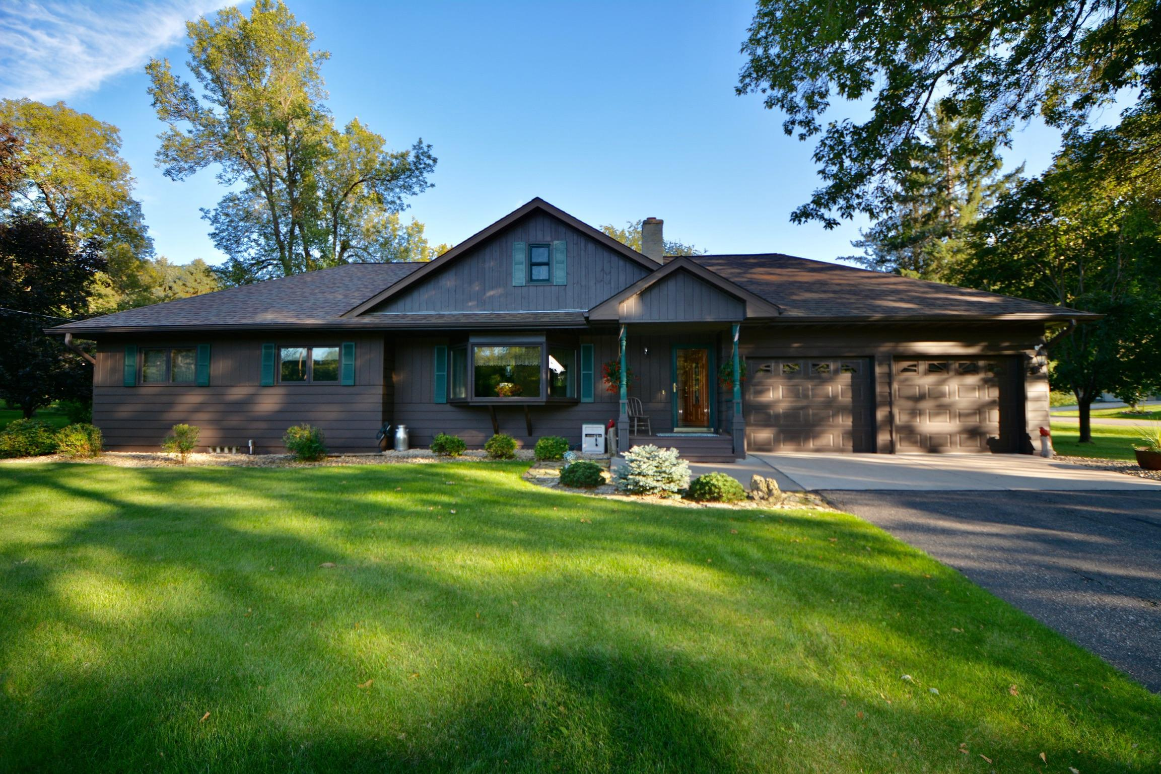 2485  Hay Creek Trail , Red Wing, MN