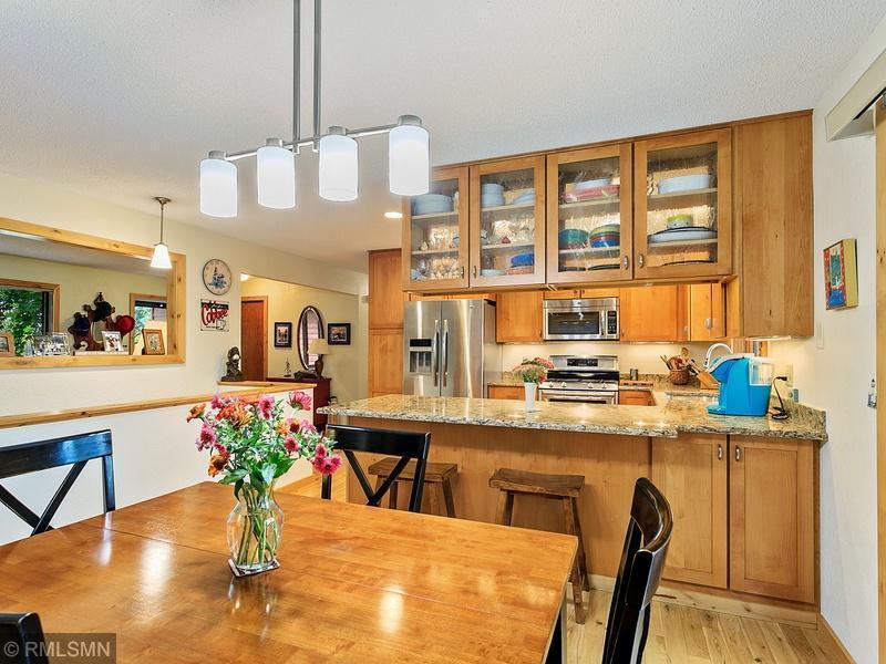 Sold Prescott Wi Residential Pierce Co 5665649