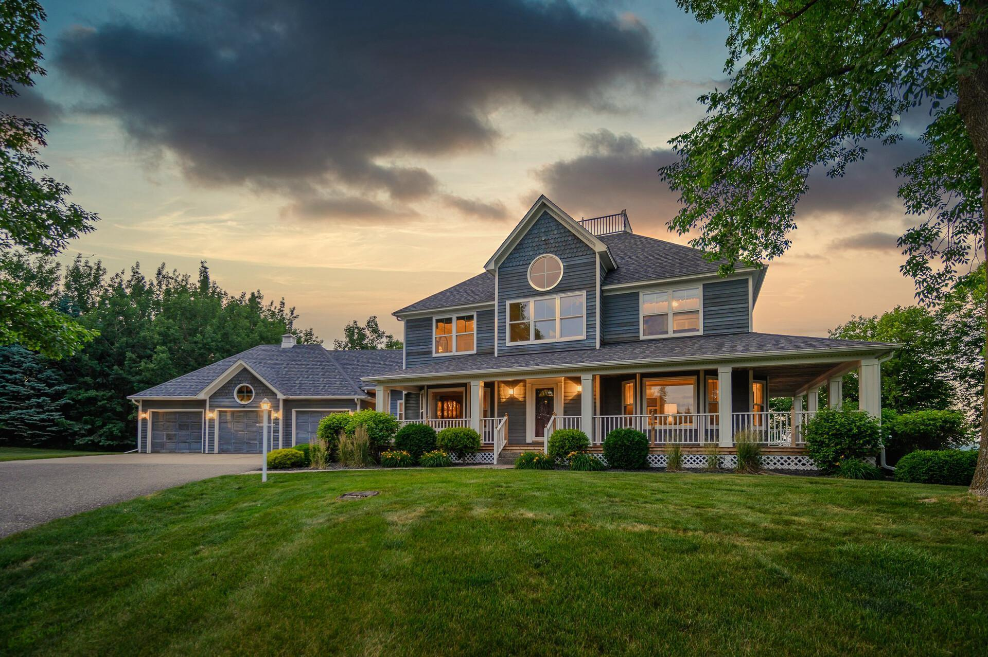 28023  Bayview Drive , Red Wing, MN