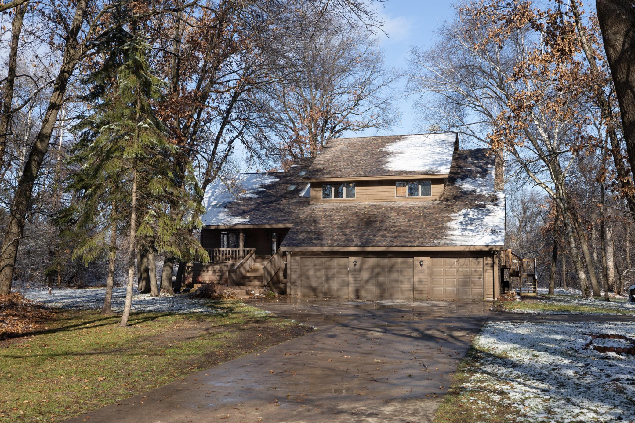 1790  Bluebird Lane , Red Wing, MN