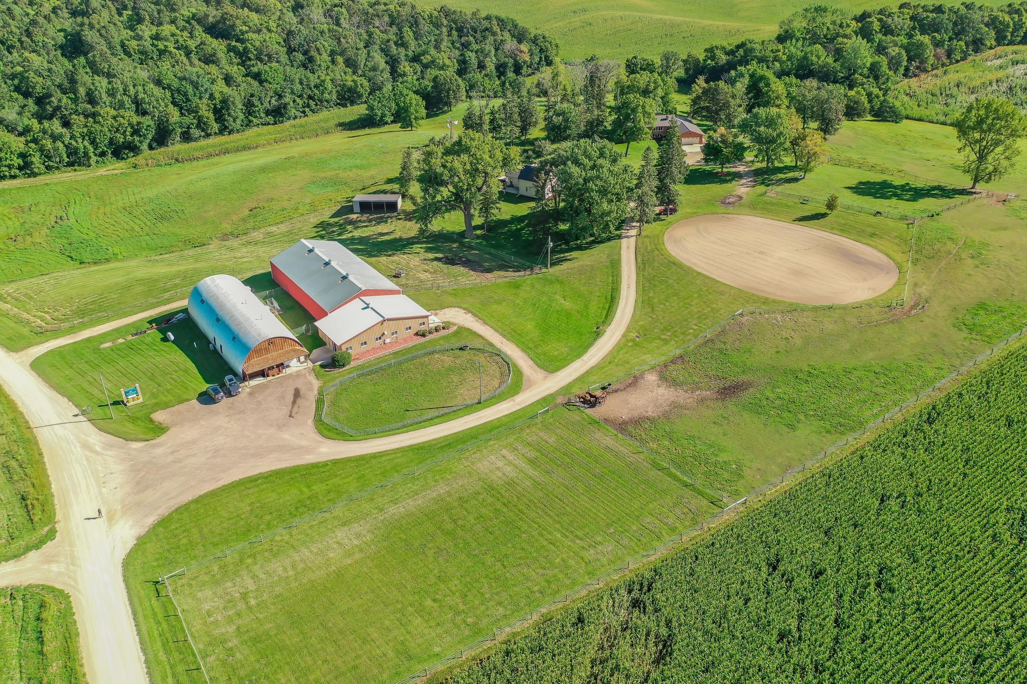 31310  Woodhaven Trail , Cannon Falls, MN