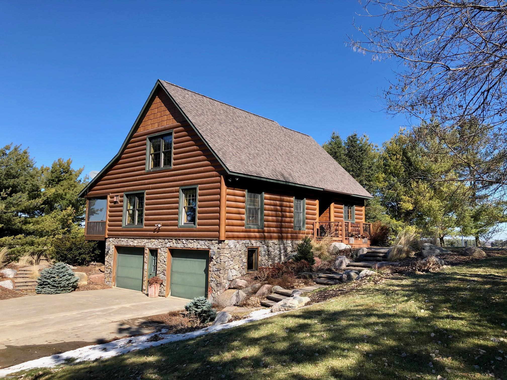 29230  County 53 Boulevard , Red Wing, MN