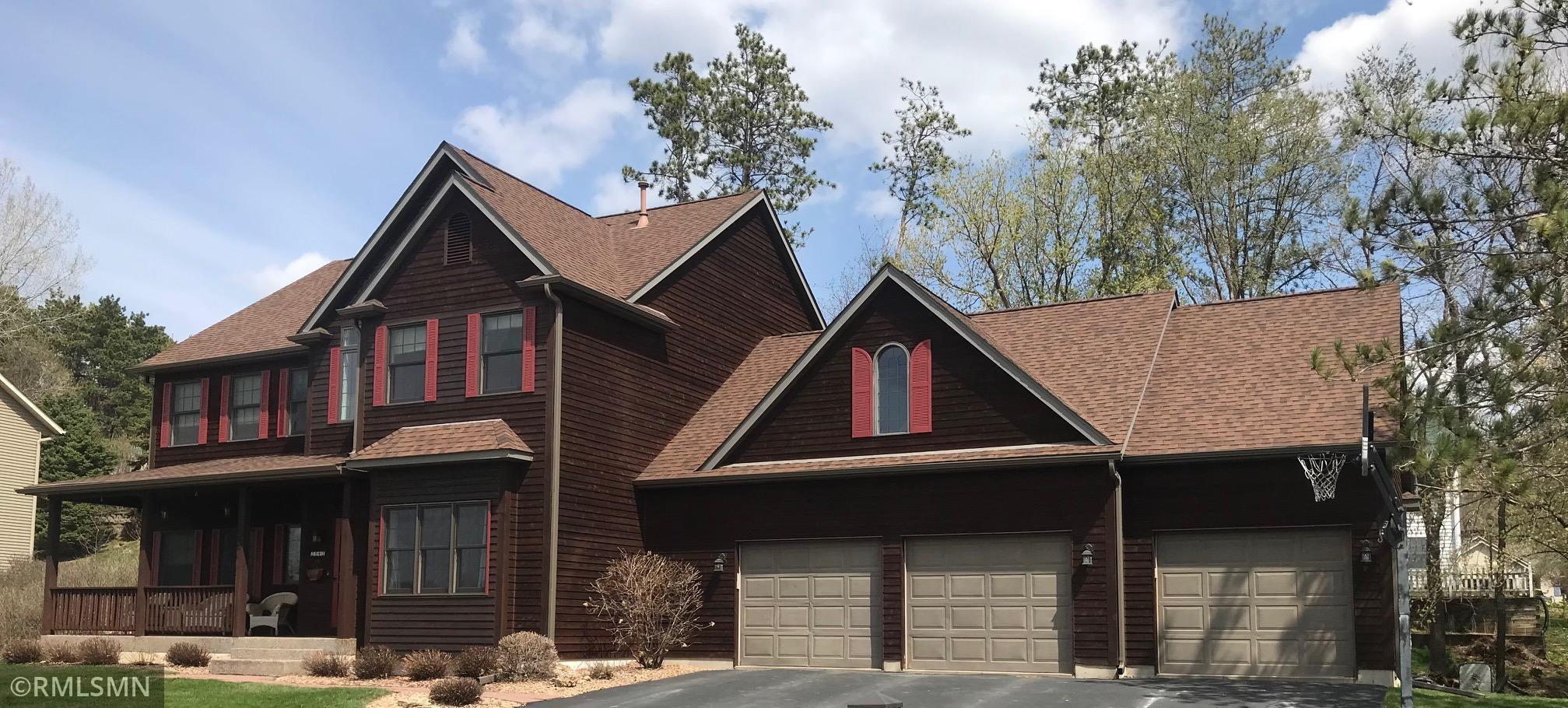 2543  Sunny Meadow Lane , Red Wing, MN