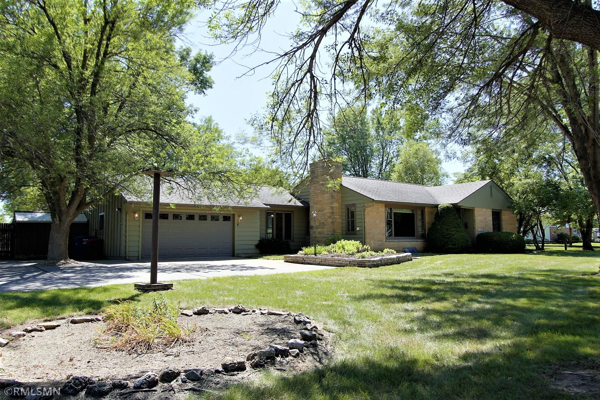 4109  Highway 61  W, Red Wing, MN