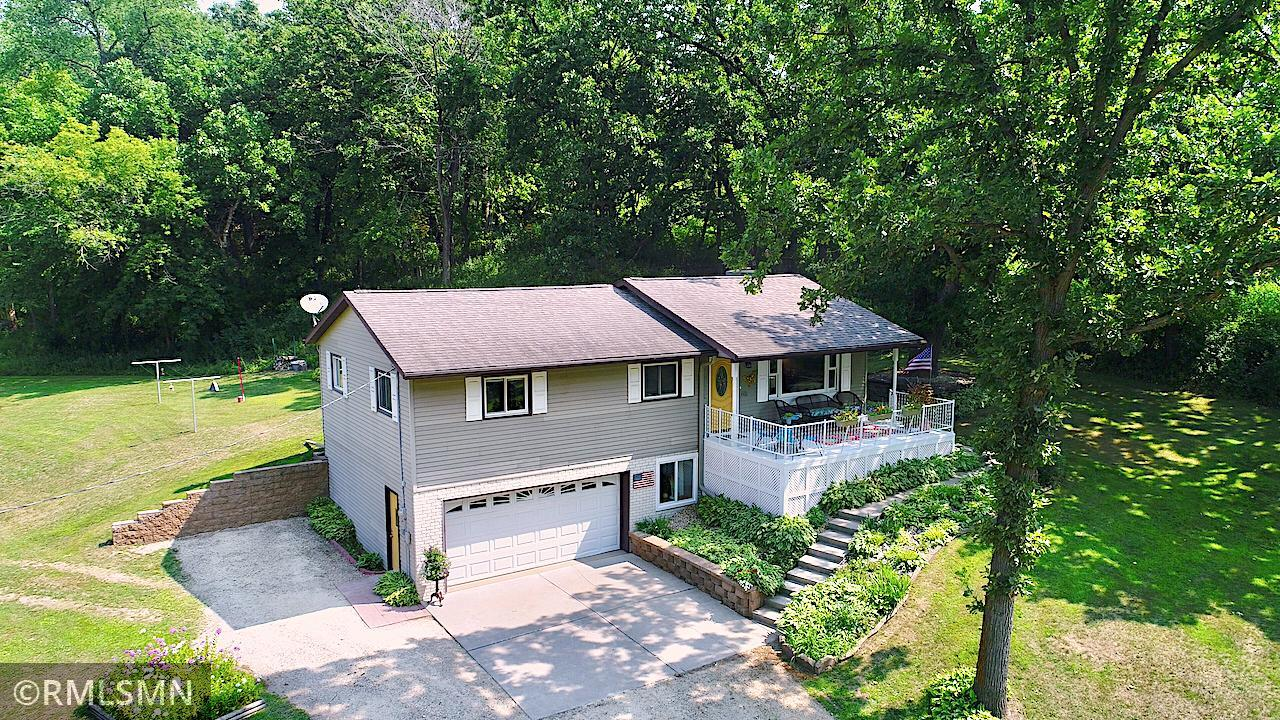 34189  Hill Avenue Trail , Red Wing, MN