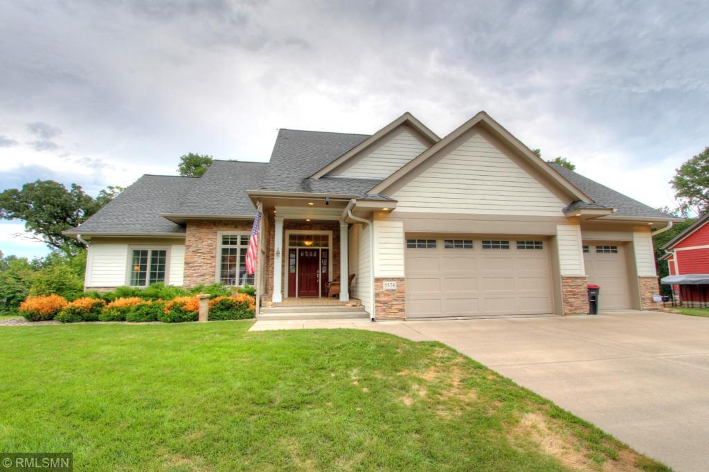 5574  Cannondale Court , Red Wing, MN