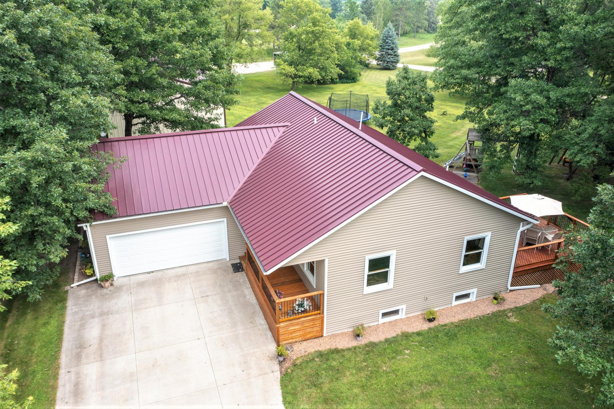 32957  County 24 Boulevard , Cannon Falls, MN