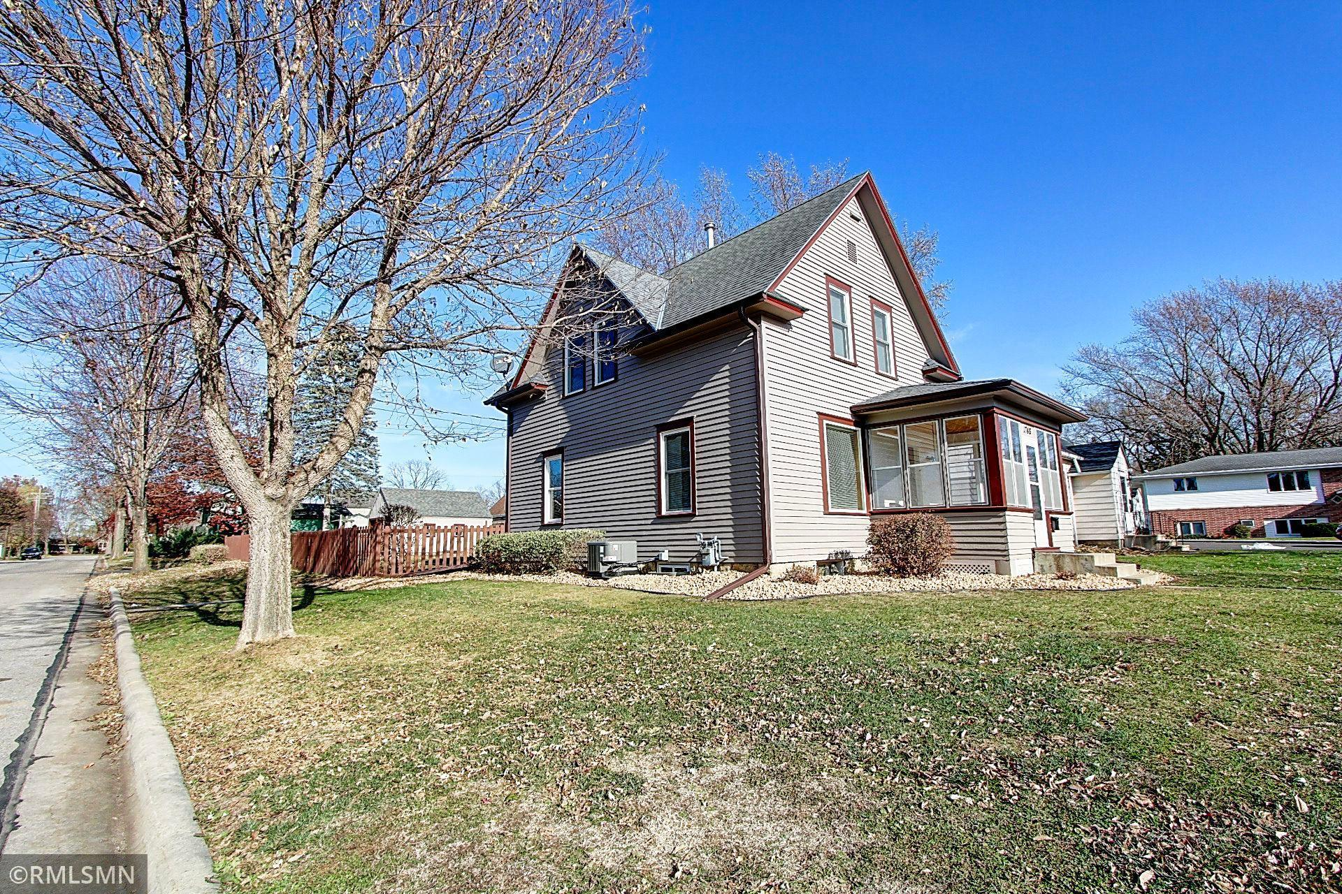1746 W 7th Street , Red Wing, MN
