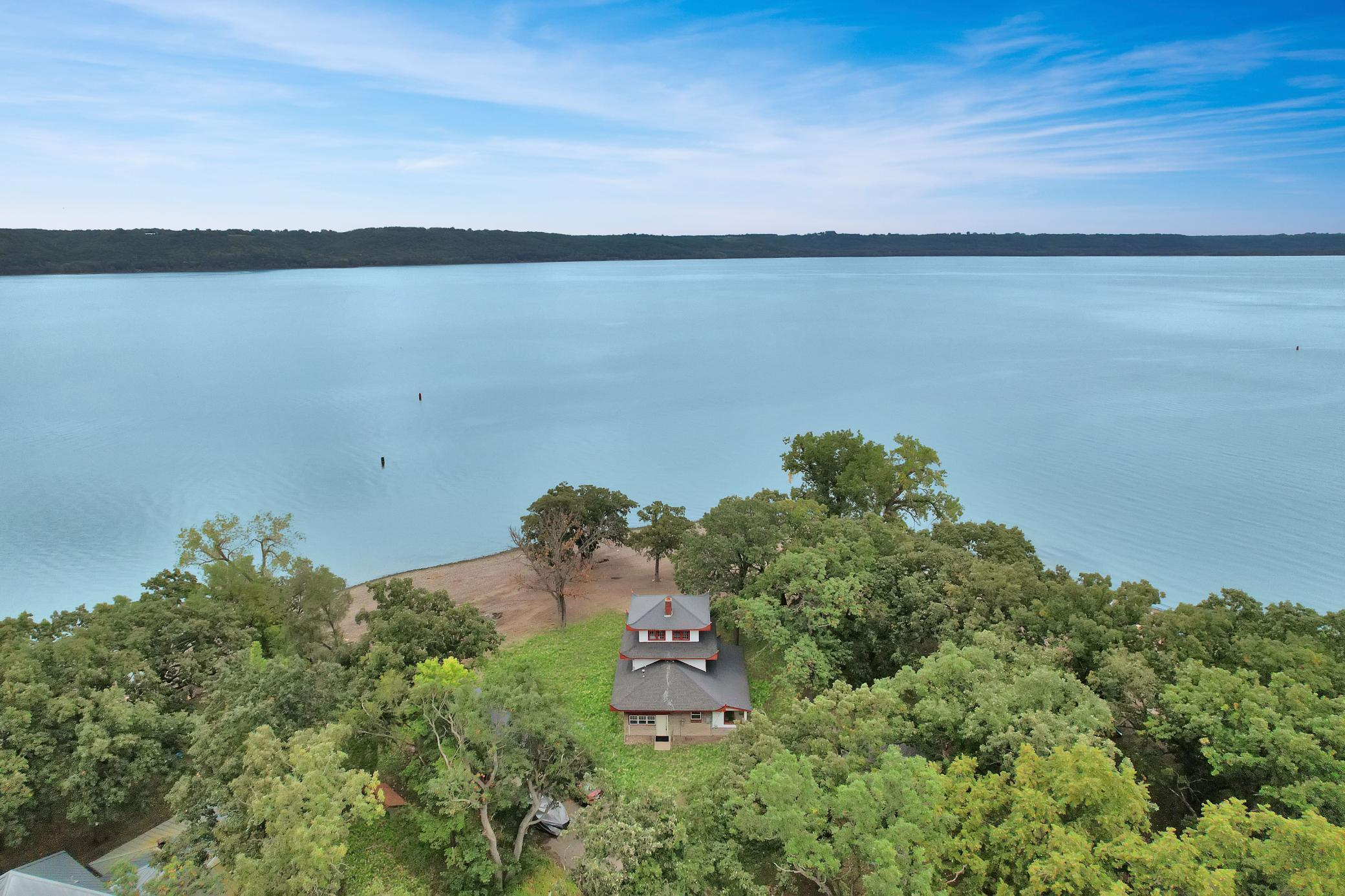 27858  Greens Point Road , Red Wing, MN