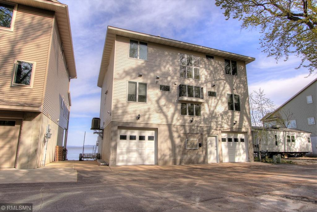 1300  Central Point Road , Lake City, MN