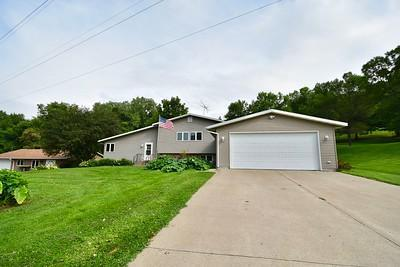 27789  Gadient Lane , Red Wing, MN
