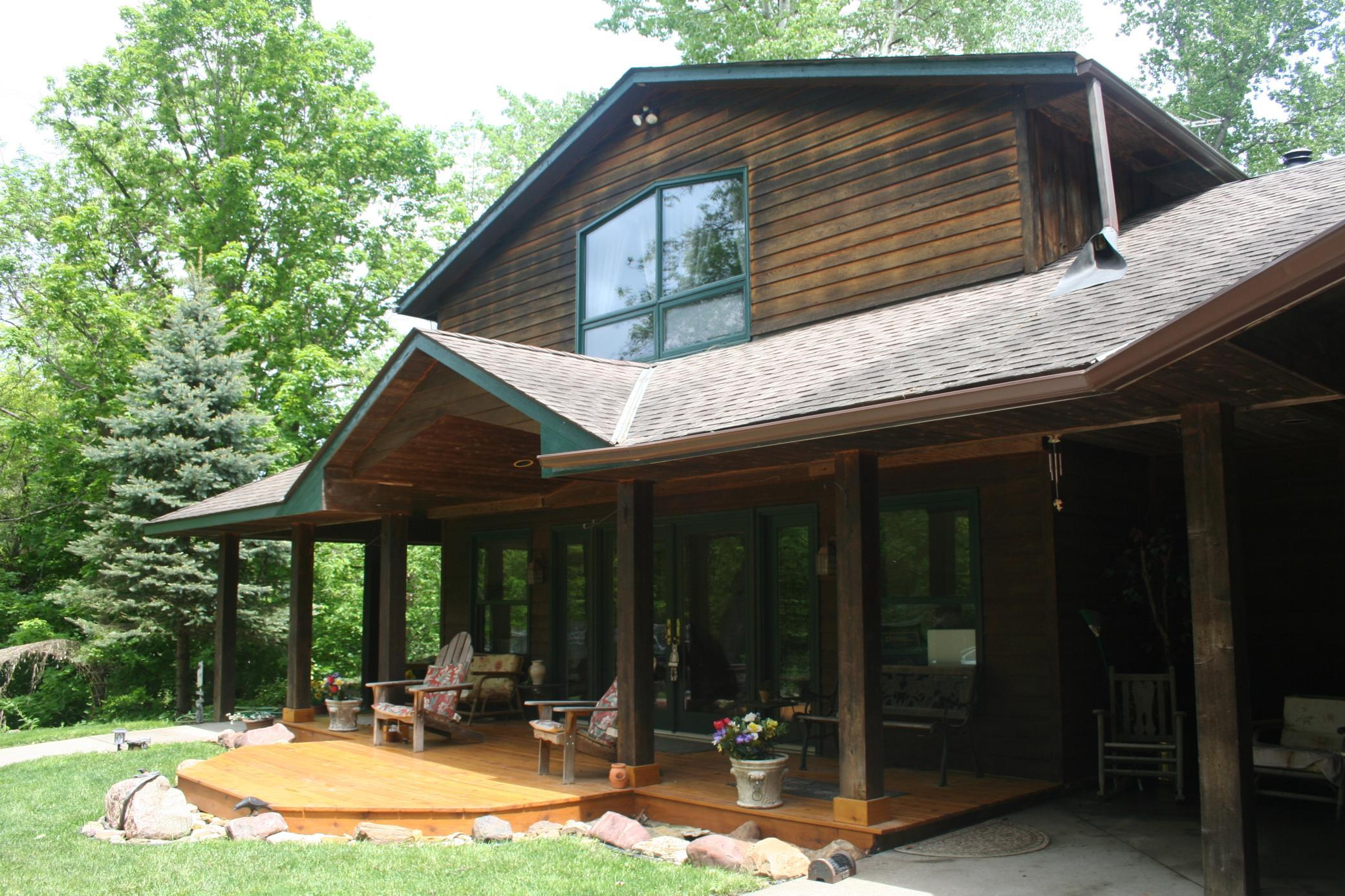 17600  293rd Street , Red Wing, MN